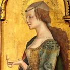La Maddalena nella storia dell'arte