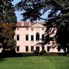 Domenica in Villa da Schio a Castelgomberto