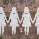 Donne (non più) anonime. Confronto sul femminicidio - Incontro con Teresa Margolles