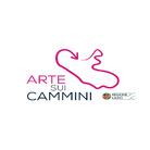 ARTE.it presenta Three Gates of In-Perfection
