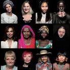 Woman, l'arte di raccontare le donne