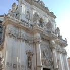 Chiesa del Rosario o di San Giovanni Battista