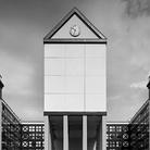 Aldo Rossi/Santi Caleca | Monumental Memento