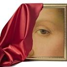 Il Dipinto segreto