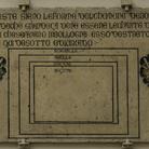 Storia e Memoria di Bologna - Lapidario del Museo Civico Medievale