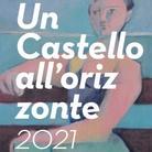 UN CASTELLO ALL'ORIZZONTE 2021