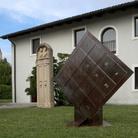 Massimo Poldelmengo l'opera del prima