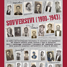Sovversivi (1900-1943)