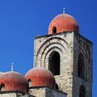In Sicilia chiusi a Natale e Capodanno musei e aree archeologiche