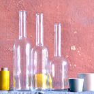 aroundmorandi - natura morta con pane e limone. A tavola con Giorgio Morandi tra cultura, arte del cibo e design