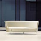 do ut do 2014. Design per Hospice / Massimo Iosa Ghini. Works