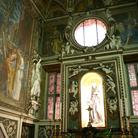 Storie di Sant'Antonio di Padova