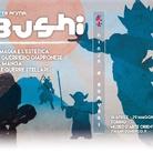 Bushi. La magia e l'estetica del guerriero giapponese  dal manga alle guerre stellari