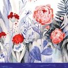 Le Meraviglie - Isabelle Arsenault