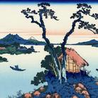 L'universo di Hokusai dal British Museum al cinema
