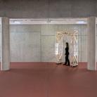Atelier Blumer. Sette Architetture Automatiche e altri esercizi