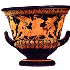 Etruschi maestri artigiani. Nuove prospettive da Tarquinia e Cerveteri