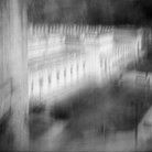 Giorgio Cutini. Poesia dello sguardo. Opere fotografiche 1972 – 2019