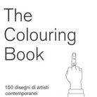 The Colouring Book. L'arte torna all'arte
