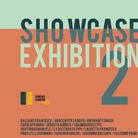 Showcase Exhibition / 2