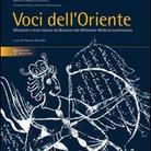 """Alla Biblioteca Medicea Laurenziana """"Voci dell'Oriente"""""""