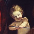 Splendori delle corti italiane: gli Este. Rinascimento e Barocco a Ferrara e Modena