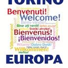 Settimana Europea della Cultura 2014
