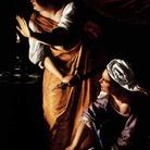Giuditta e la sua ancella con la testa di Oloferne