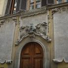 Palazzo dei Cartelloni