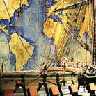 Museo delle Navi e delle Antiche Carte Geografiche in Palazzo Poggi