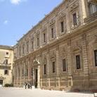 Palazzo del Governo (Convento dei Celestini)