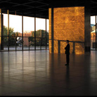 Expo Video: Invisible Cities