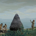 New Zealand Pavilion - Lisa Reihana: Emissaries