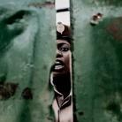 Stimela / Southern Africa Migration Project