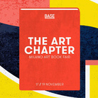 The Art Chapter. Milano Art Book Fair