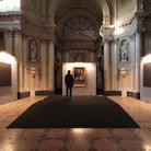 Il miglior posto. Un dialogo tra artisti nel tempo alla Villa Reale di Monza