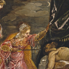 Parigi celebra i 500 anni di Tintoretto