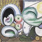 Picasso e il mito dell'antico in mostra a Palazzo Reale