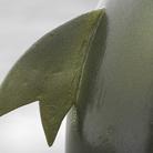 Alfredo Aceto. Sequoia 07