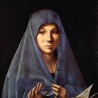 """Milano celebra Antonello da Messina: il """"solennissimo depentore"""" in mostra a Palazzo Reale"""