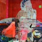 Start L'arte per tutti - Giovanni Maranghi. Piena di te è la curva del silenzio