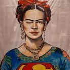 SuperWomen #Super8X8Città