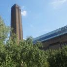 Dal Bankside a Instagram, i 20 anni della Tate Modern