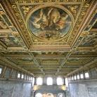 Riapertura dei Musei Civici Fiorentini