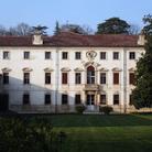 Villa Loschi Zileri Dal Verme