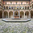 L'archeologia in Italia: la sfida con la realtà. Ricerca, tutela, valorizzazione, gestione