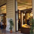 Cafè Pasticceria Gamberini