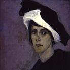 Romaine Brooks. Dipinti, disegni, fotografie
