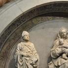 Il restauro dei portali di San Petronio a Bologna. Studi e approfondimenti