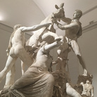 Grandi opere al Museo Archeologico di Napoli